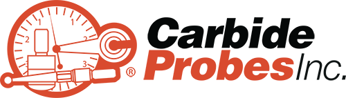 Carbide Probes Logo